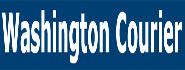 Washington Courier