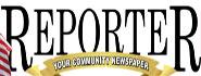 Waterboro Reporter