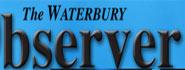 Waterbury Observer