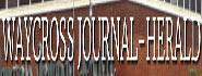Waycross Journal Herald