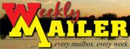 Weekly News Journal