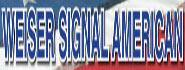 Weiser Signal American