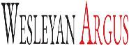 Wesleyan Argus