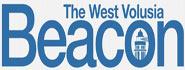 West Volusia Beacon