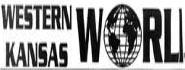 Western Kansas World