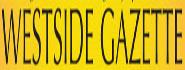 Westside Gazette