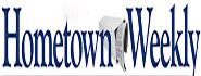 Westwood Hometown Weekly