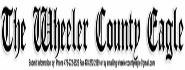 Wheeler County Eagle