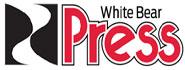 White Bear Press