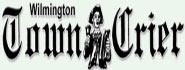 Wilmington Town Crier