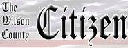 Wilson County Citizen