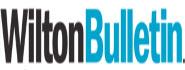 Wilton Bulletin