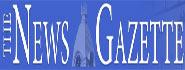 Winchester News Gazette