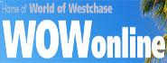 World of Westchase