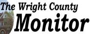Wright County Monitor