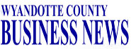 Wyandotte County Business News