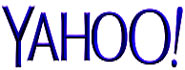 Yahoo Israel Palestine