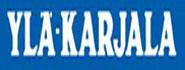 Yla Karjala