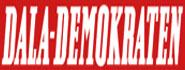 dalademokraten