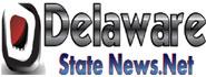 delaware.statenews