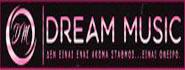 dreamsmusic