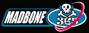madbone365