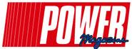 powermagazine