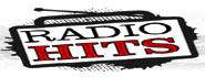 radio-hits