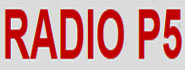 radio-p5