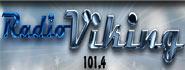 radio-viking