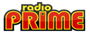radio prime