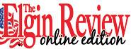 Elgin Review