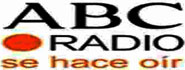ABC-Punto-Radio-MadridABC-Punto-Radio-Madrid