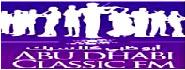Abu Dhabi Classic FM