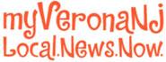 Advertiser News