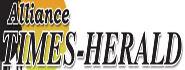 Alliance Times Herald