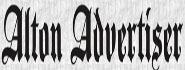 Alton Advertiser