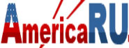 America RU