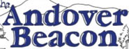 Andover Beacon