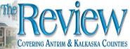 Antrim Review