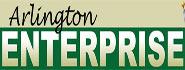 Arlington Enterprise
