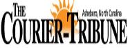 Asheboro Courier Tribune
