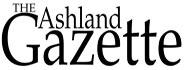 Ashland Gazette
