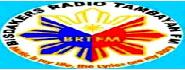 BRTFM