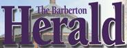 Barberton Herald