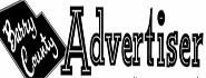 Barry County Advertiser