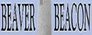 Beaver Beacon