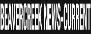 Beavercreek News Current