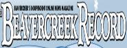 Beavercreek Record