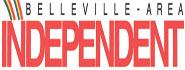 Belleville Area Independent